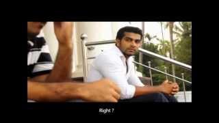 Randamoozham - RANDAAMOOZHAM - MALAYALAM SHORT FILM 2013