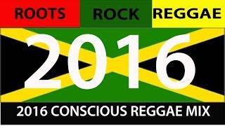Download Lagu 2016 CONSCIOUS ROOTS ROCK REGGAE MIX (Chronixx, Sizzla, Vybz Kartel, Konshens, Mavado) Gratis STAFABAND