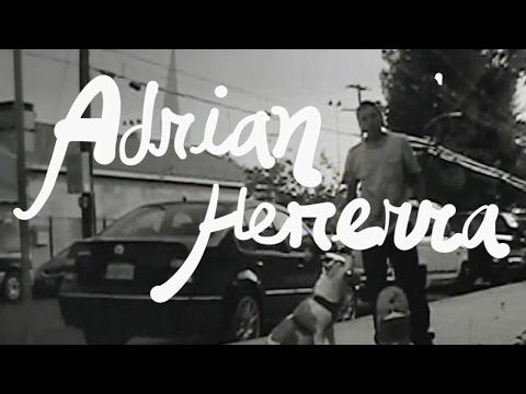 Adrian Hererra, VXTINCT Part