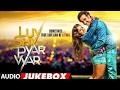 Download Alvida Full Video Song | Luv Shv Pyar Vyar | GAK and Dolly Chawla | in Mp3, Mp4 and 3GP