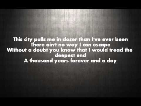 Daughtry - Drown In You