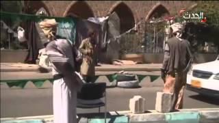 الحوثيون: مقاتلونا أفضل من مقاتلي حزب الله وإيران