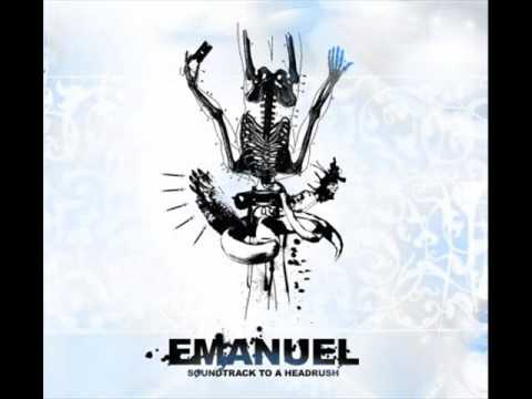 Emanuel - Dislocated