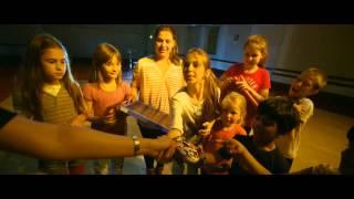 Ordinary - Chinni Chinni HD Video Song London Bridge Movie