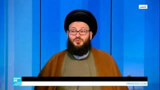 هل الصراع بين العرب وإيران سياسي أم ديني؟