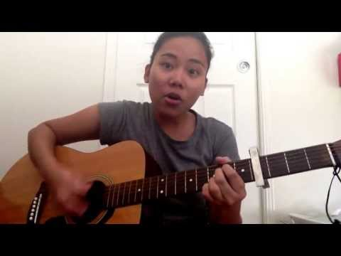 Boomerang - The Summer Set (cover)