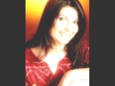 Best Urdu Songs - Fariha Parvez video
