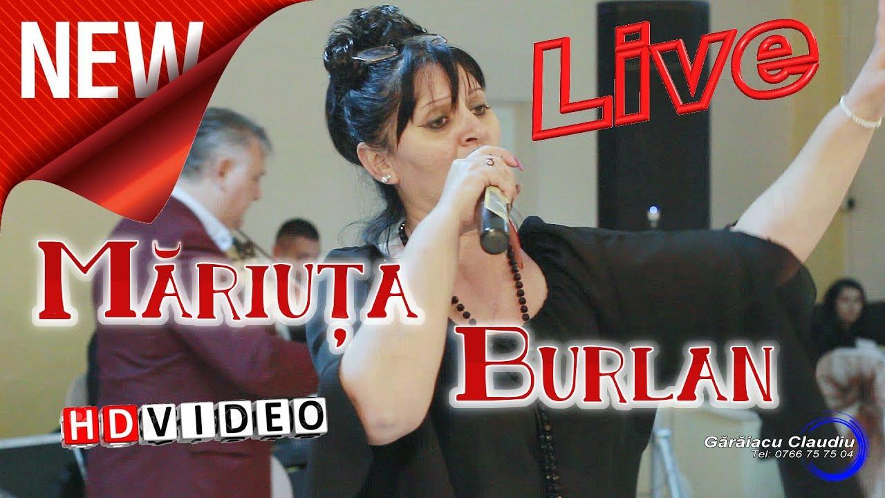 Maria Burlan | Surorile Burlan █▬█ █ ▀█▀ Un costum si-o palarie | Fata mamii | HITURI | Super Colaje