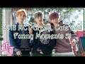 2018 NCT Crazy, Cute And Funny Moments 51