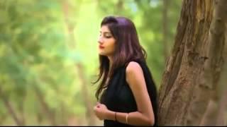 Punjabi mode jagjit Ghungrali. Modelling dabeo song .