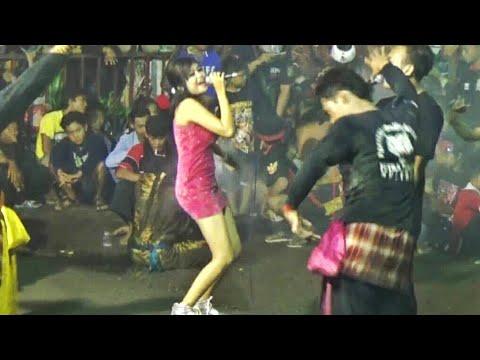 BOJO GALAK--SAMBOYO PUTRO (Terbaru)--Goyang Artis Samboyo Putro--Jaranan Terbaru