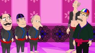 Ntaj Neeb Yaj  New Animation Coming Soon! Please Like And Share