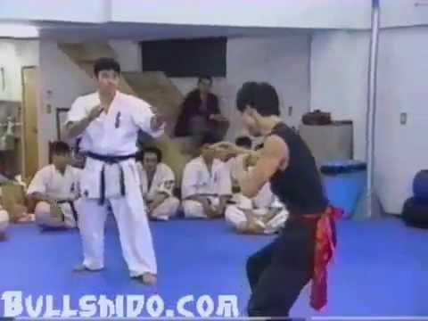 China vs Japan (Japanese kicks Chinese Ass) LOL!!! Hahahahahaha....!!!!
