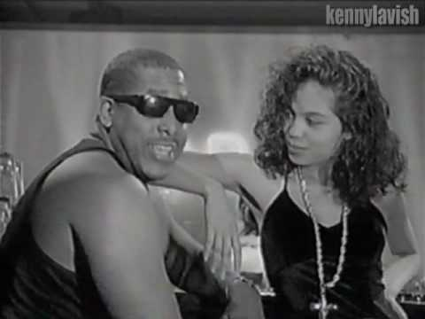 Tone Lōc - Funky Cold Medina (Video)