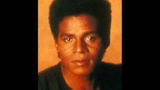 Vídeo 6 de Jackie Jackson