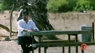 Safi Zakaria New  2013 Afghan Song HD