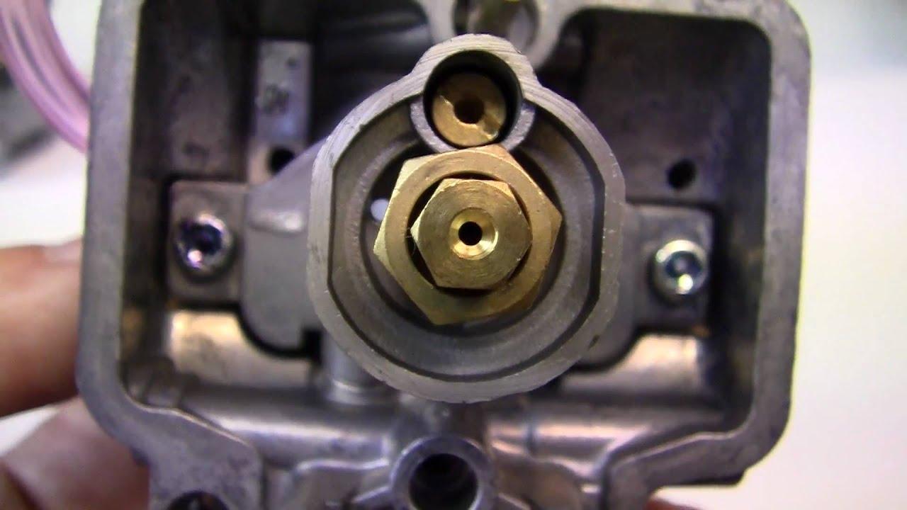 Maxresdefault on Keihin Carburetor Diagram