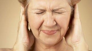 Ù tai chứng bệnh nguy hiểm. Nguyên nhân chứng bị ù tai.
