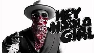 Watch Will.i.am Hoola Hoop (Ft. Nicole Scherzinger & Nicci Sundae) video