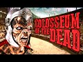 COLISEUM OF THE DEAD (Part 2) ★ Call of Duty Zombies Mod (Zombie Games)