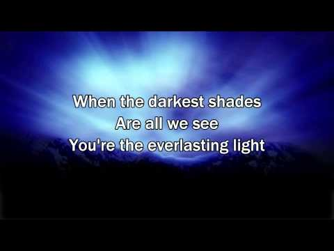 Matt Redman - The Awesome God You Are