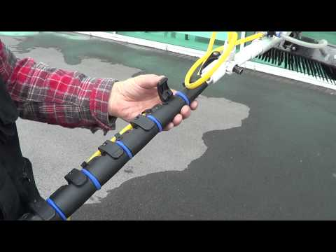 Simpole Review - Window Cleaning Tips