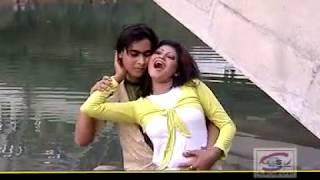 E Mon Tomari   মেম্বারের শালী   bangla hot song 2017