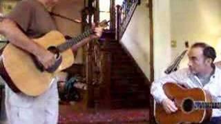 Watch Steve Earle Cry Myself To Sleep video