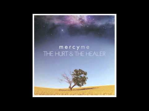 Mercyme - Dont Give Up On Me