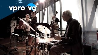 Eric Ineke JazzXpress – D. Gordon / Fried Bananas (live @Bimhuis Amsterdam)