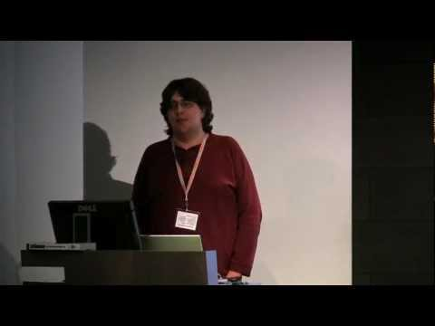BSD Firewalling with pfSense by Chris Buechler: 2010 NYCBSDCon