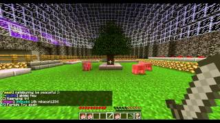 Minecraft | Killion | Prison Server | Ep. 124 - Sex mod?