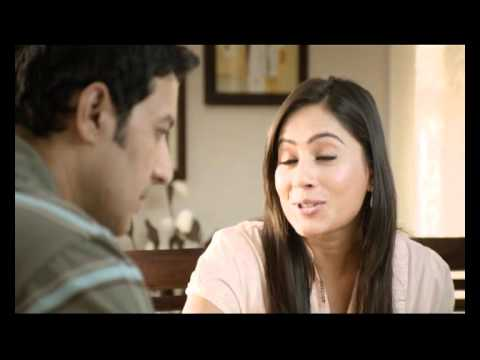 New Commercial : PC Jewellers latest Ad - Ins...