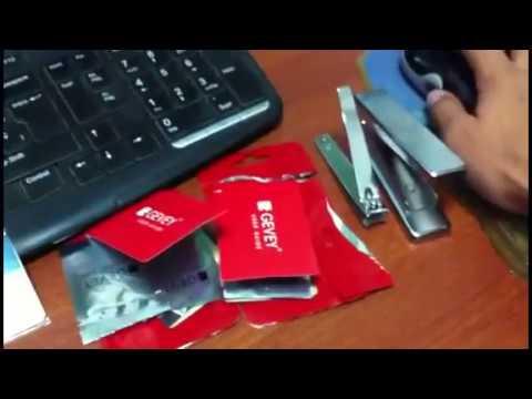 GEVEY IPHONE 4 UNLOCK PORTA (CLARO) ECUADOR