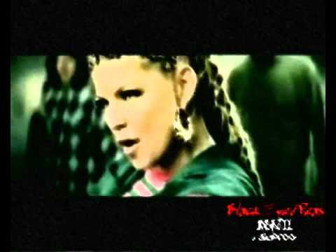 Black Eyed Peas - Pump It video