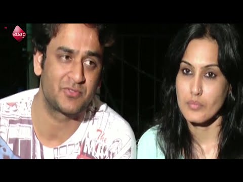 Pratyusha Banerjee Suicide : Kamya Punjabi, Vikas Gupta Revealed The Real Story