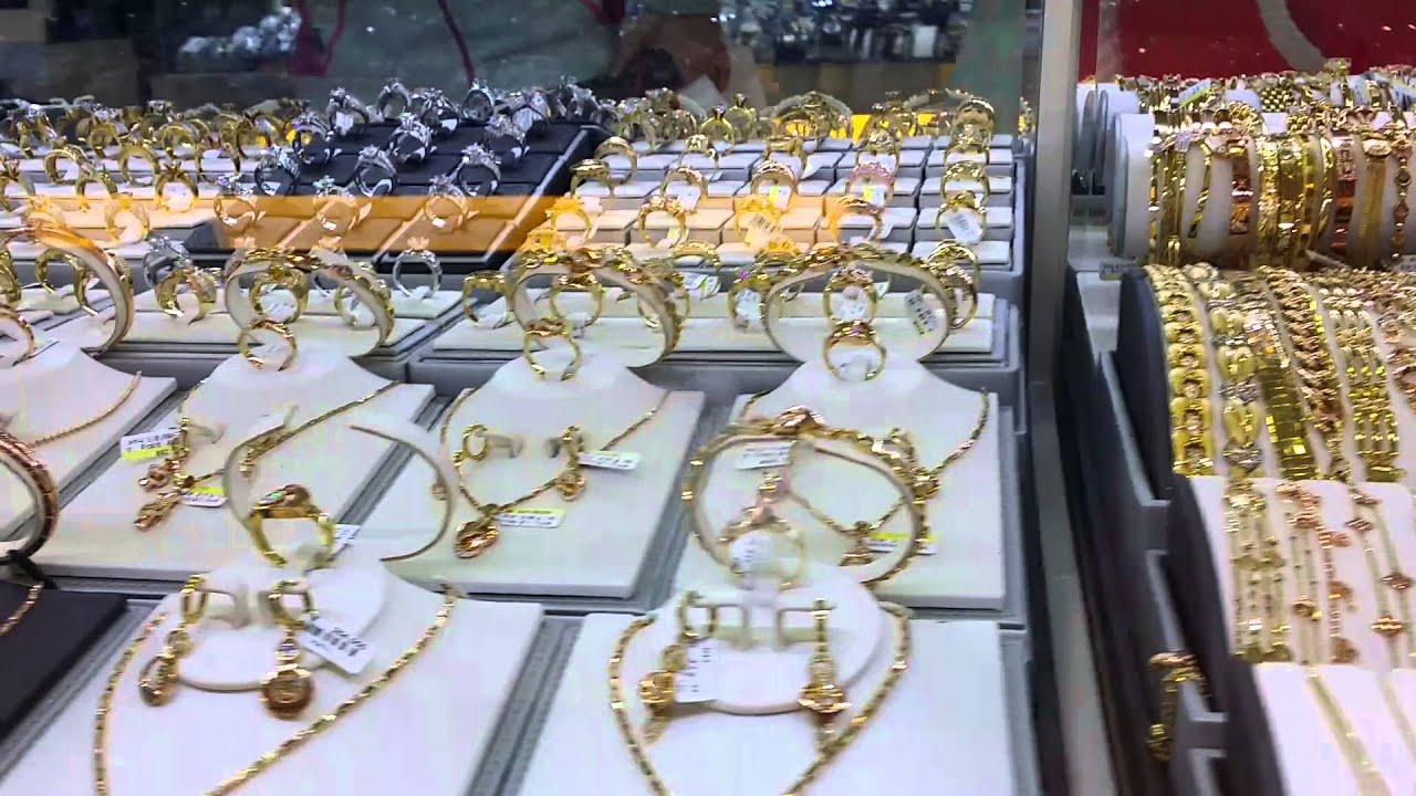 Сколько стоит грамм золота в турции 2018