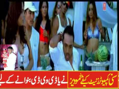 Pyar Karke Pachtaya   Pyar Ke Side Effects   Full Video Song