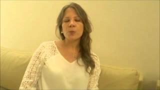 Entrevista com a Dra. Bárbara Grassini