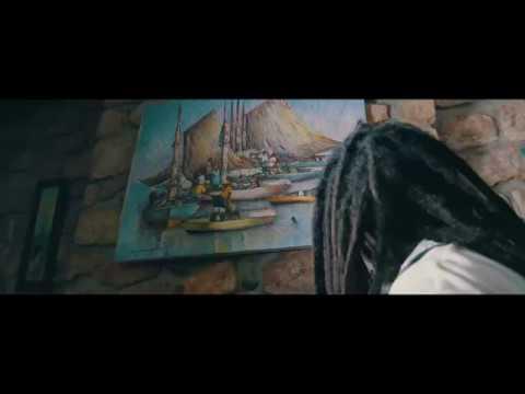 GRAND BWA - YOURY VIXAMAR FT. JN. MICHEL JAHMAN