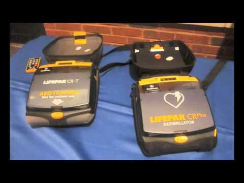 Legacy Project - Clinical Equipment Fair