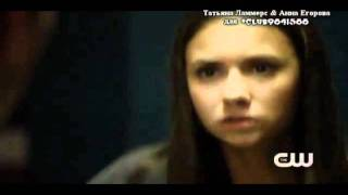 The Vampire Diaries-The Reckoning Episode Preview (RUS SUB)