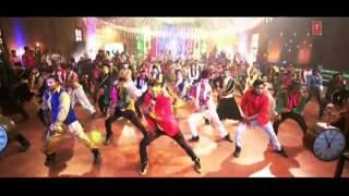 Department - Dan Dan Cheeni Full Video Song Department   Sanjay Dutt, Natalia Kaur   YouTube 2