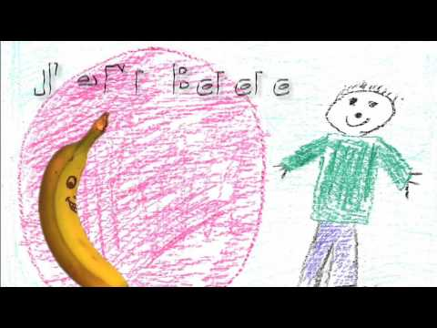 Mr. Banana Tim Tebow Superbowl Ad Special: Abortion Doctor