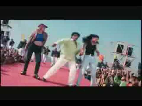 Dil Deewana Kehta Hai video