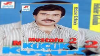 Mustafa Küçük & Var Güzel Gelin  [© Şah Plak] Official Audio