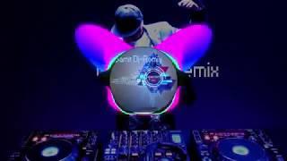 Aaya Baba Ne Ghar Chodine Gamit Dj-Remix Song