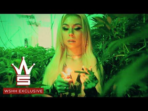 Lil Debbie - Trap Lust