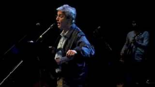 Vídeo 547 de Caetano Veloso