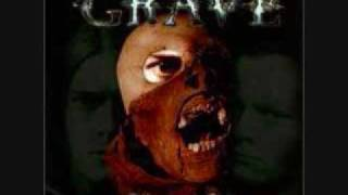 Watch Grave Worth The Wait video